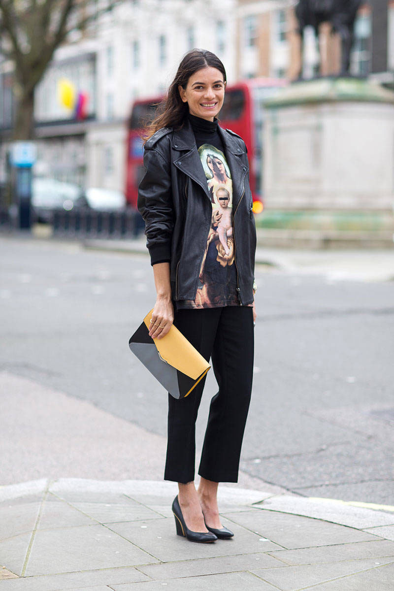 london aw14, lfw streetstyle, london street style, london fashion week street style (20)