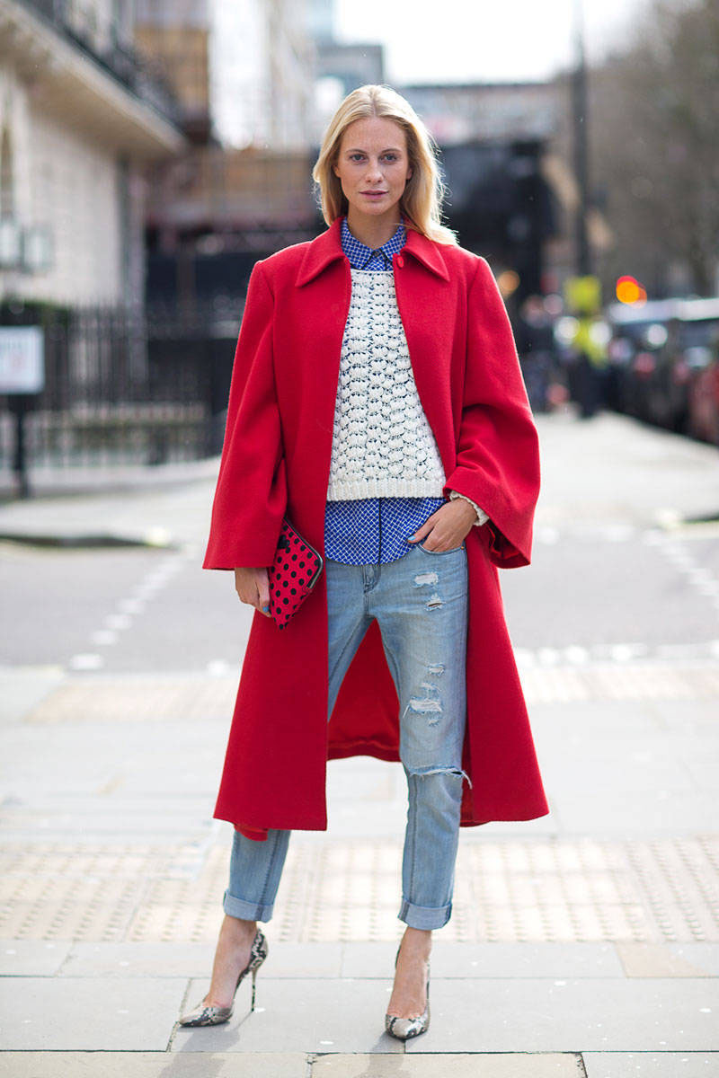 london aw14, lfw streetstyle, london street style, london fashion week street style (19)
