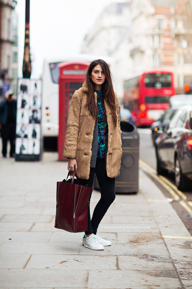 london aw14, lfw streetstyle, london street style, london fashion week street style (15)