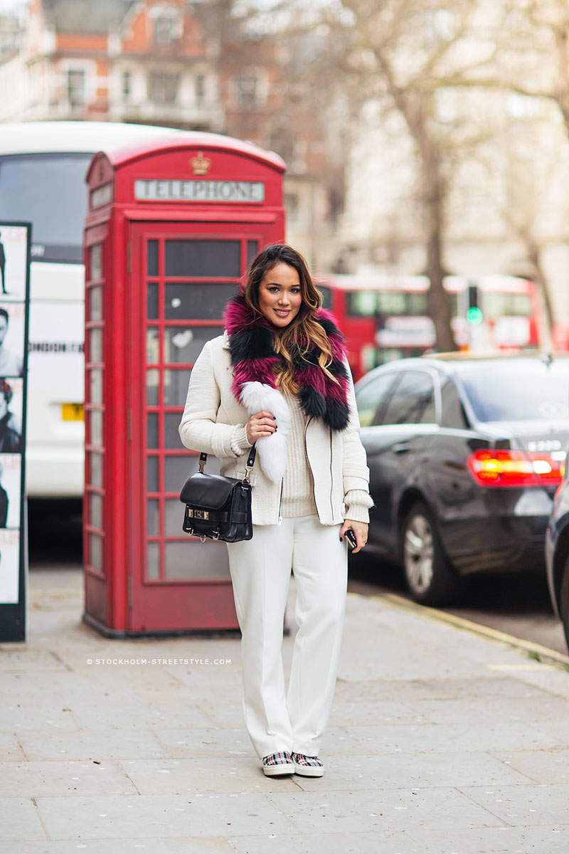 london aw14, lfw streetstyle, london street style, london fashion week street style (14)