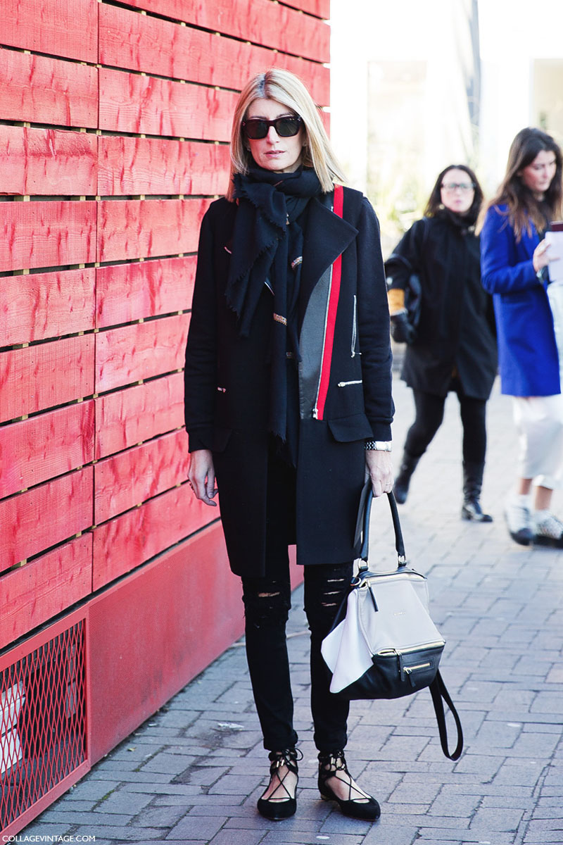 london aw14, lfw streetstyle, london street style, london fashion week street style (9)