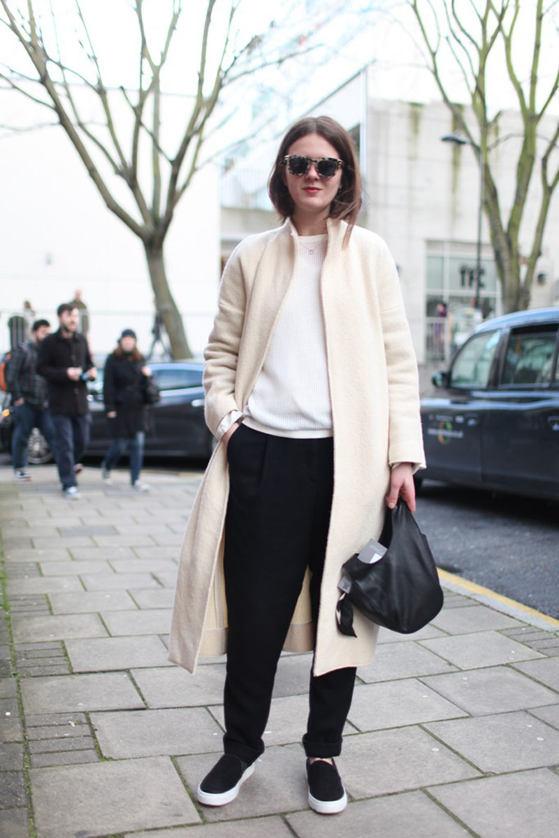 london aw14, lfw streetstyle, london street style, london fashion week street style (1)