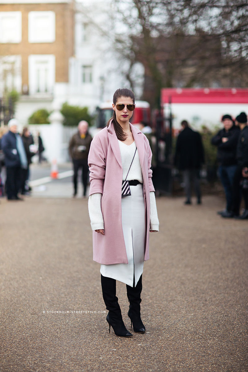 london aw14, lfw streetstyle, london street style, london fashion week street style (22)