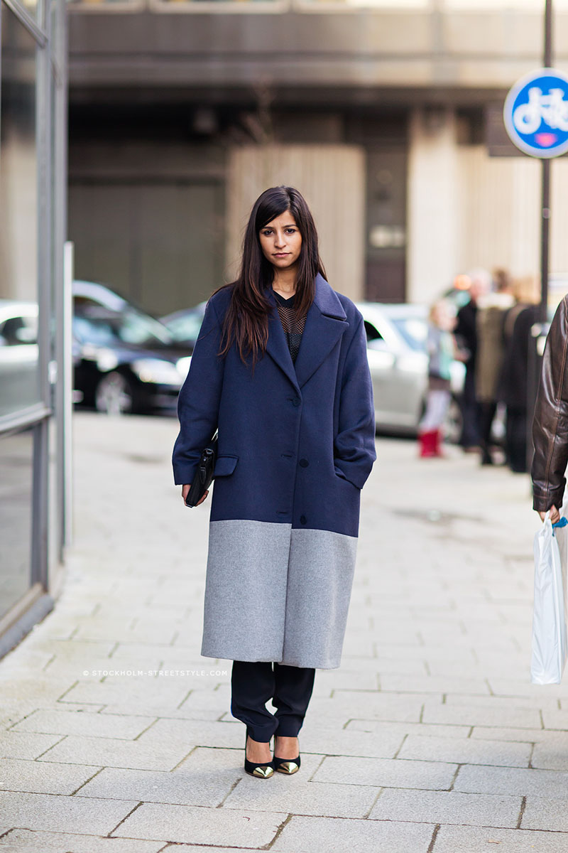 london aw14, lfw streetstyle, london street style, london fashion week street style (21)