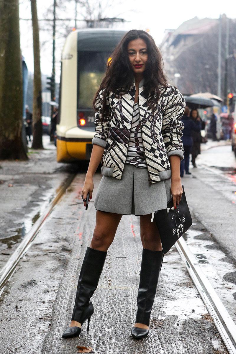 milan aw14, mfw streetstyle, milan street style, milan fashion week street style (36)