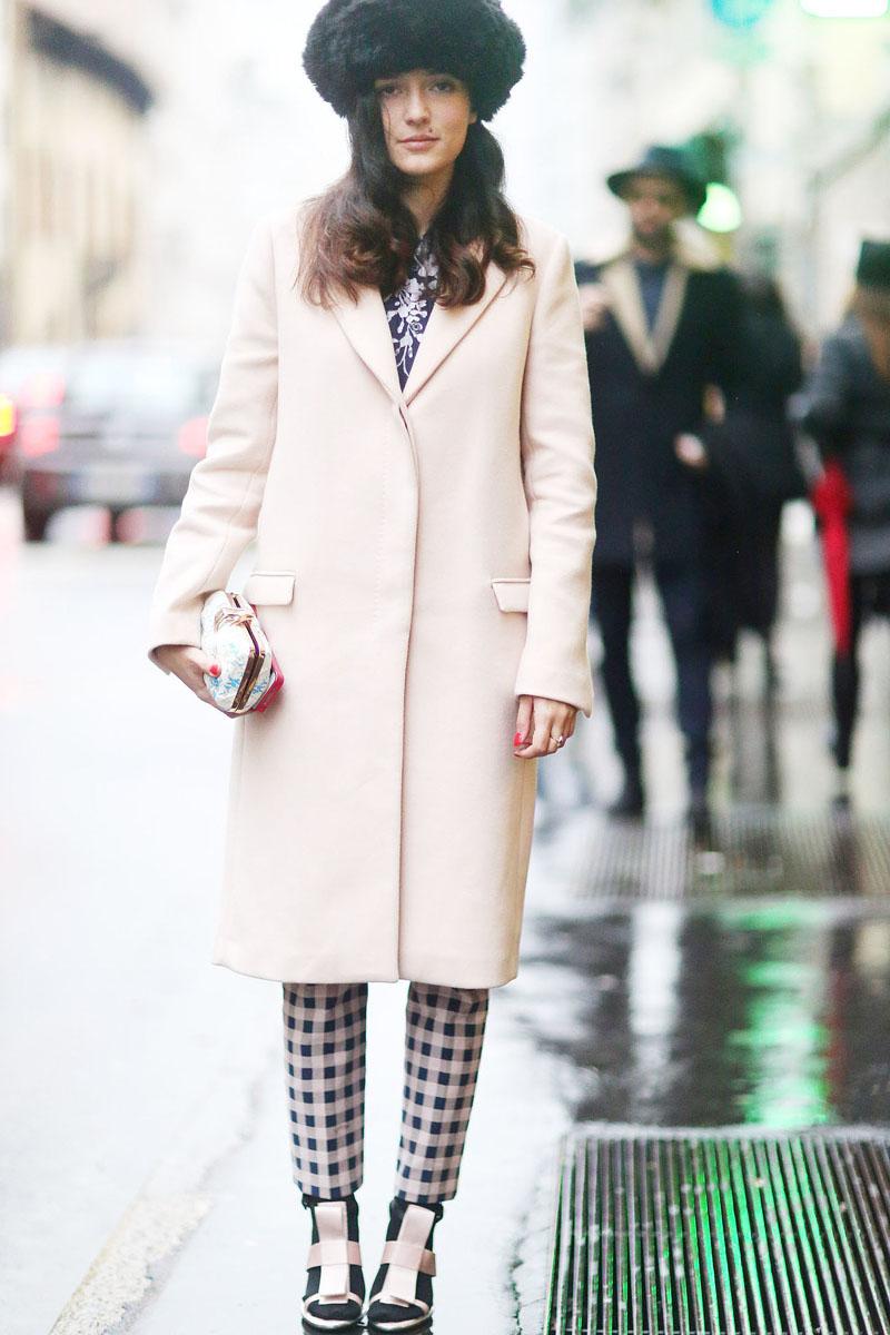 milan aw14, mfw streetstyle, milan street style, milan fashion week street style (44)