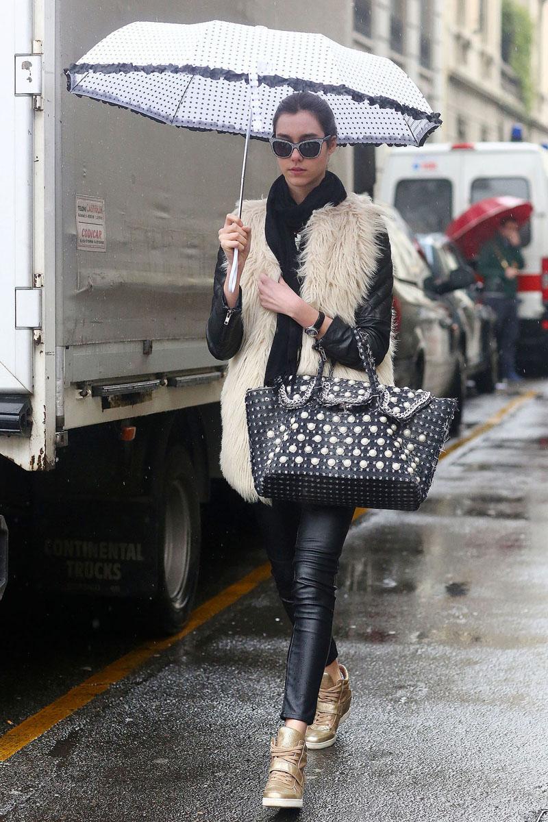 milan aw14, mfw streetstyle, milan street style, milan fashion week street style (38)