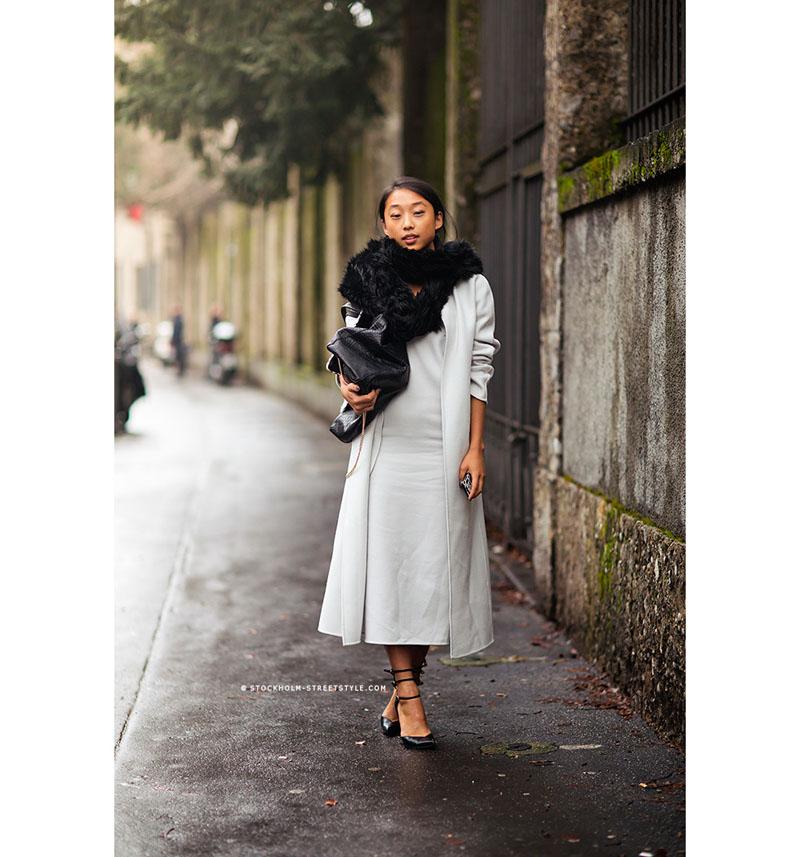 milan aw14, mfw streetstyle, milan street style, milan fashion week street style (30)