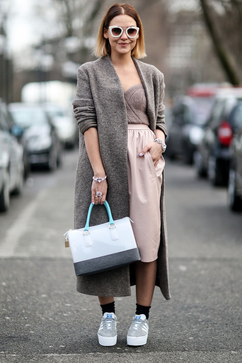 milan aw14, mfw streetstyle, milan street style, milan fashion week street style (12)