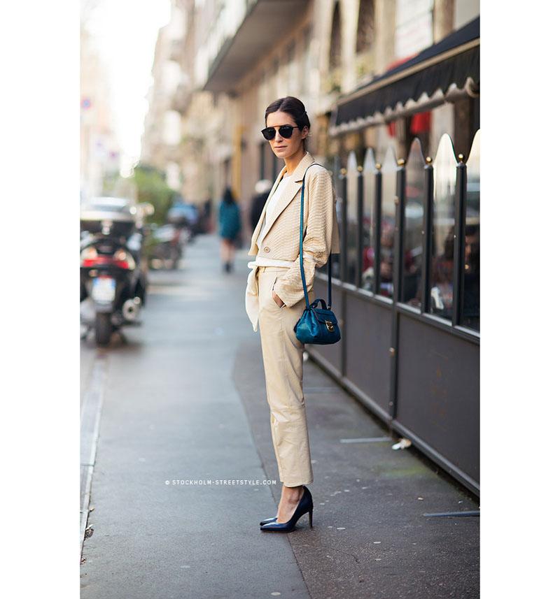 milan aw14, mfw streetstyle, milan street style, milan fashion week street style (24)