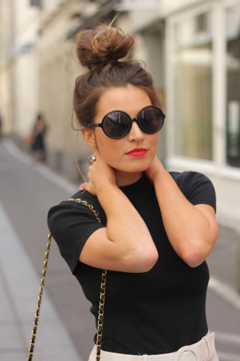 round sunglasses, round sunglasses trend, round sunglasses 2014 (11)
