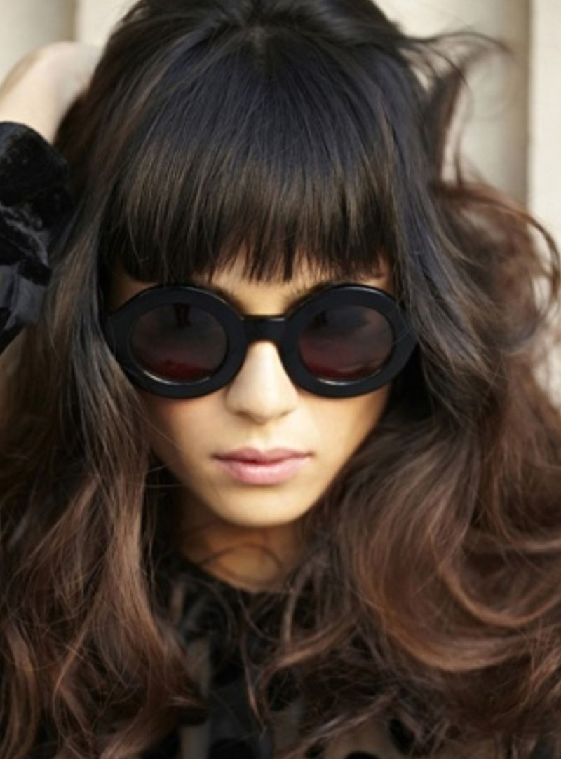 round sunglasses, round sunglasses trend, round sunglasses 2014 (7)