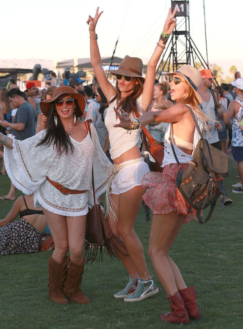 coachella, coachella fashion, coachella 2014 (44)