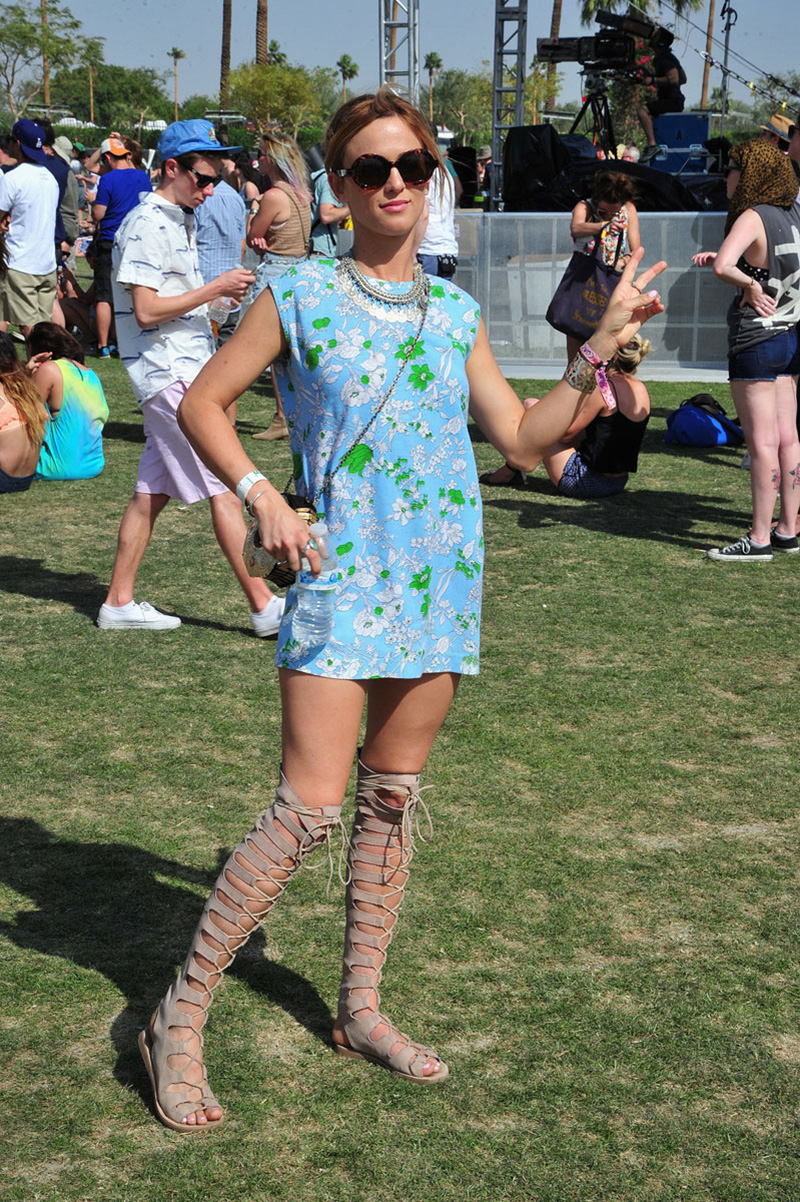 coachella, coachella fashion, coachella 2014 (29)
