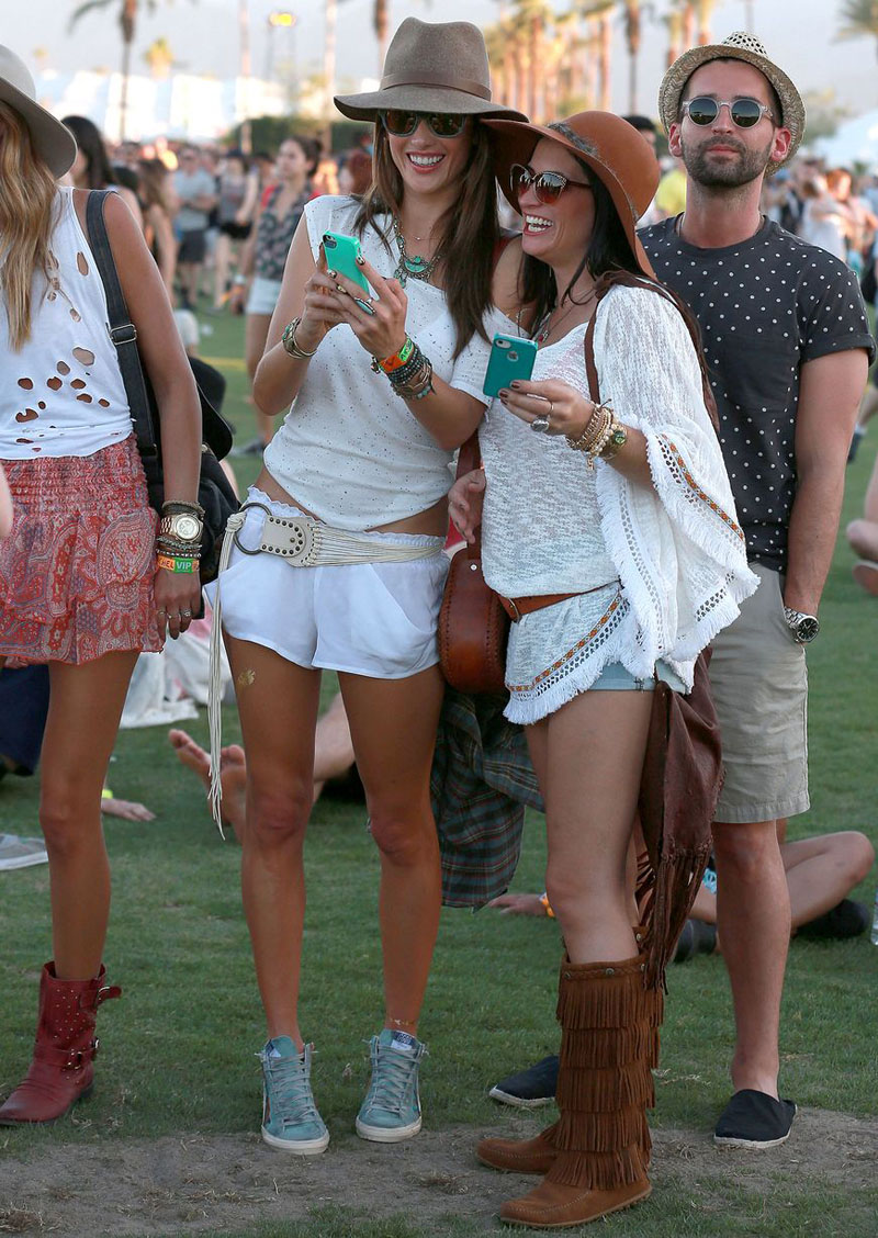 coachella, coachella fashion, coachella 2014 (43)