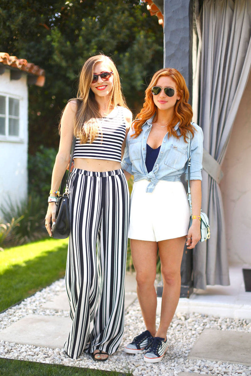 coachella, coachella fashion, coachella 2014 (13)