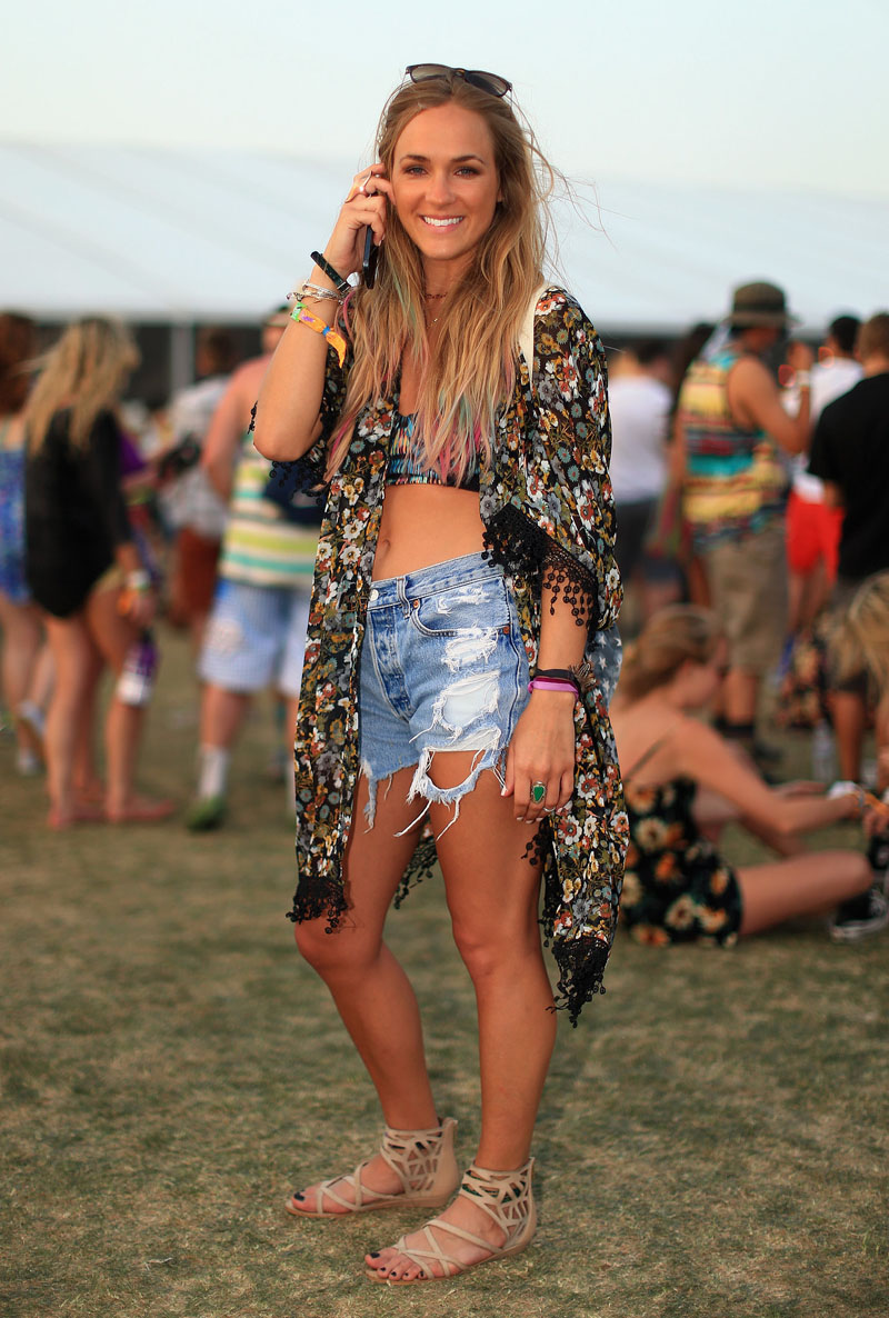 coachella, coachella fashion, coachella 2014 (39)