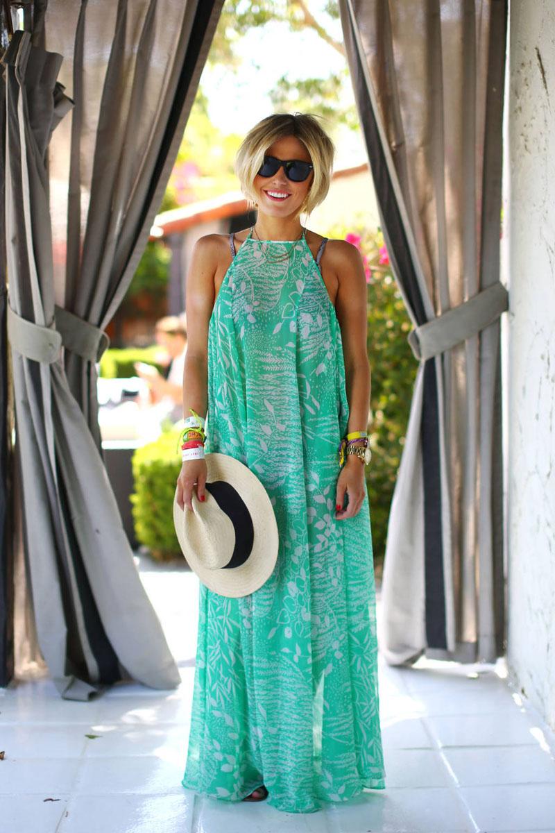 coachella, coachella fashion, coachella 2014 (26)