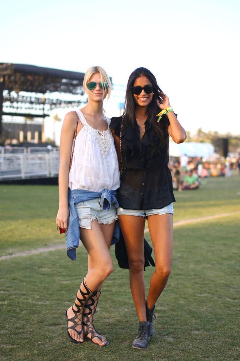 coachella, coachella fashion, coachella 2014 (18)