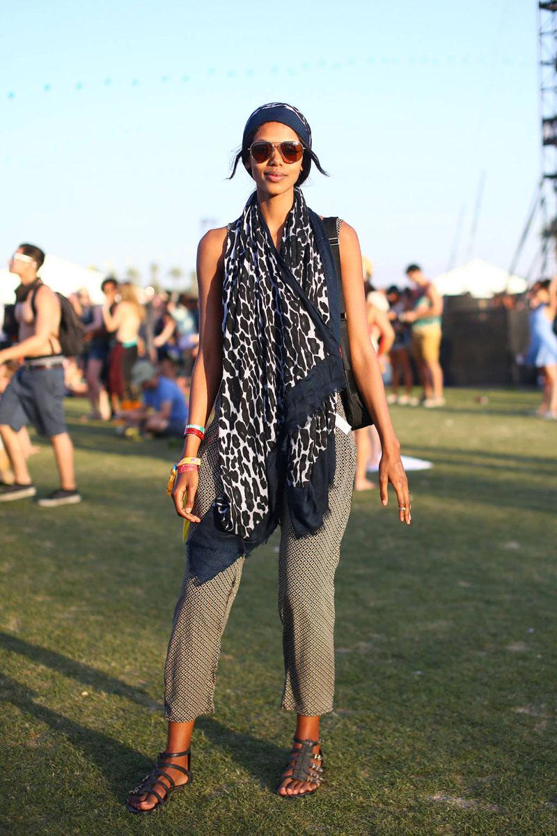 coachella, coachella fashion, coachella 2014 (17)