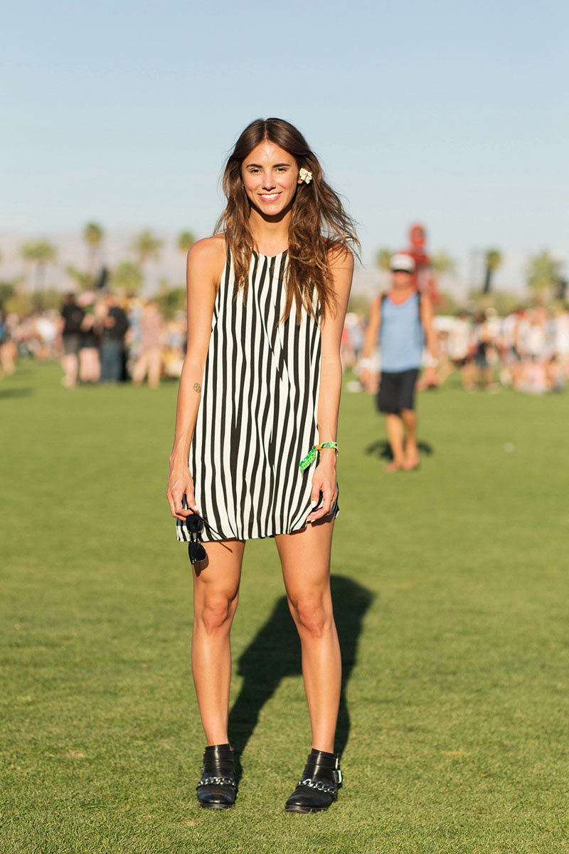 coachella, coachella fashion, coachella 2014 (11)