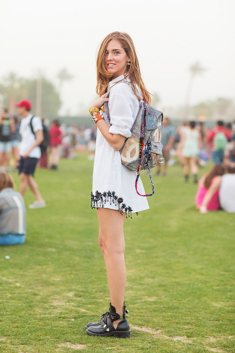 coachella, coachella fashion, coachella 2014 (2)