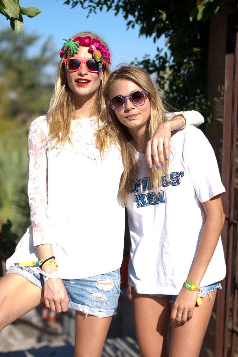 coachella, coachella fashion, coachella 2014 (1)