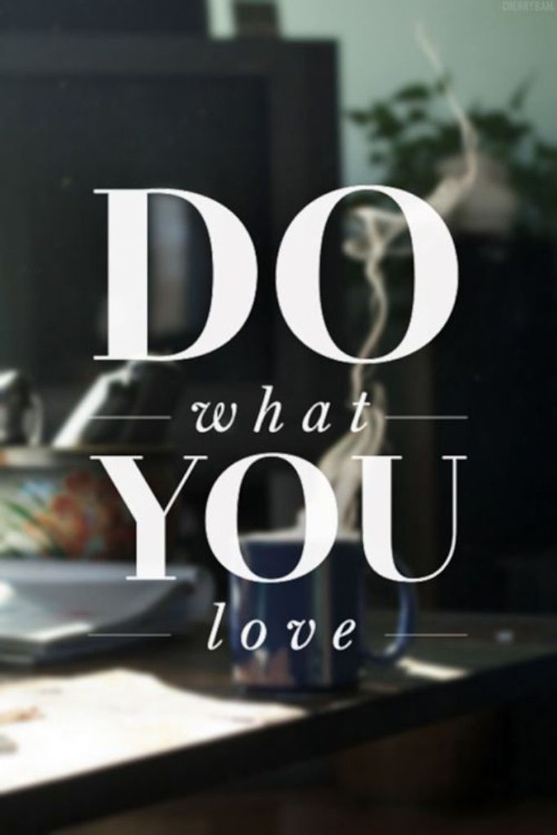 do-what-you-love (1)