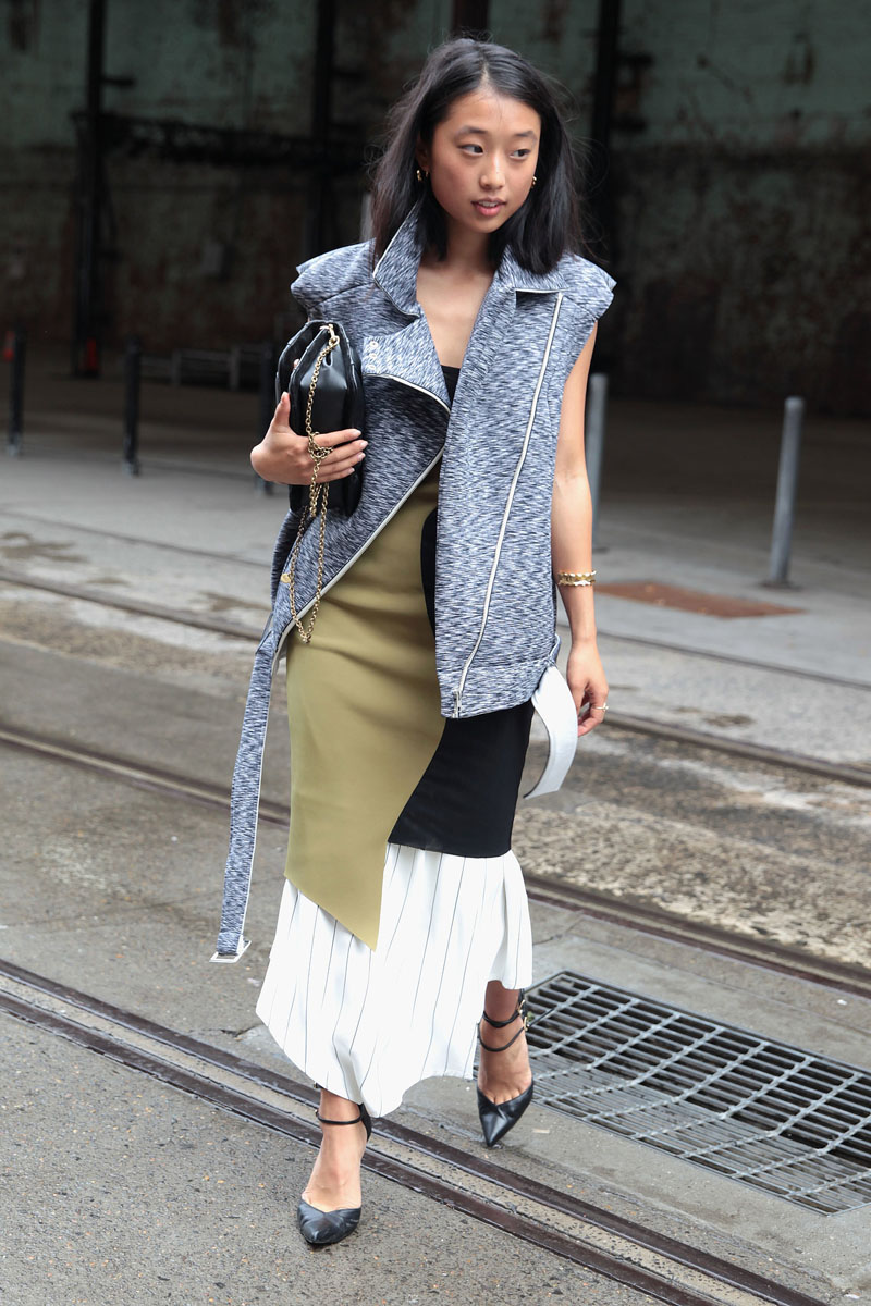 australia fashion week, fashion week 2014, australia street style, mbfwa14 (23)