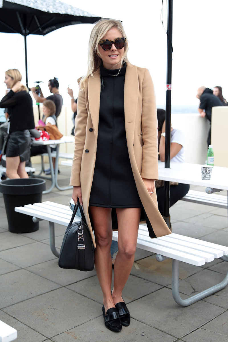 australia fashion week, fashion week 2014, australia street style, mbfwa14 (20)