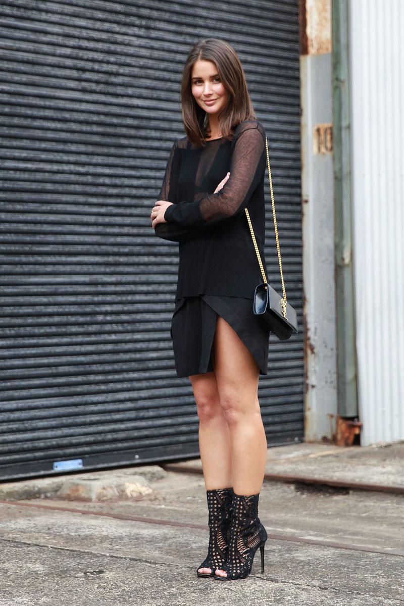 australia fashion week, fashion week 2014, australia street style, mbfwa14 (19)
