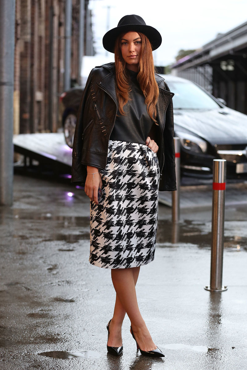 australia fashion week, fashion week 2014, australia street style, mbfwa14 (28)