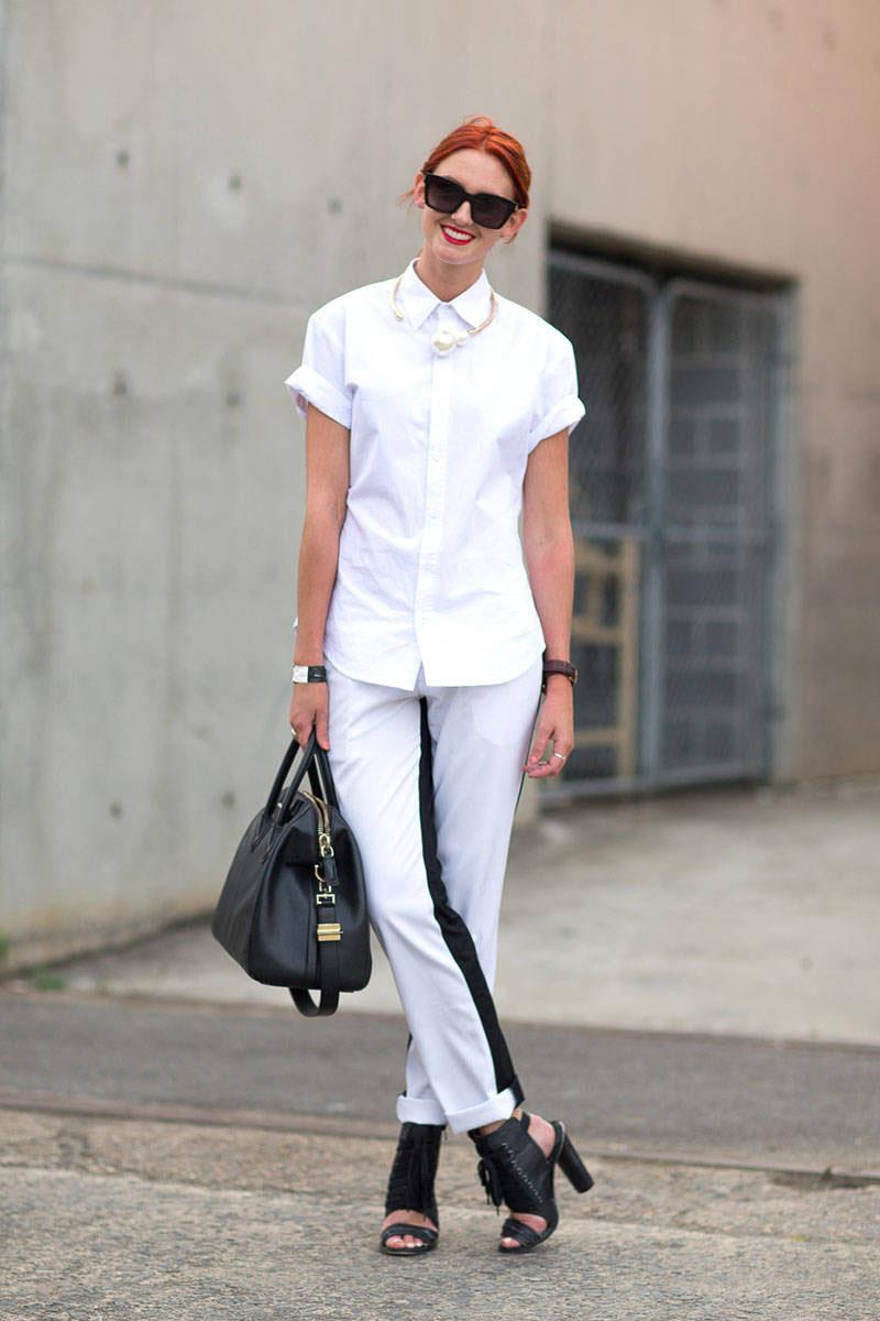australia fashion week, fashion week 2014, australia street style, mbfwa14 (18)