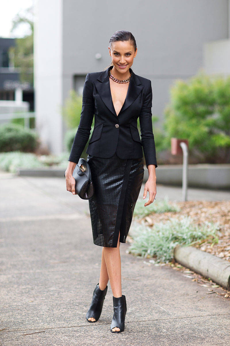 australia fashion week, fashion week 2014, australia street style, mbfwa14 (16)