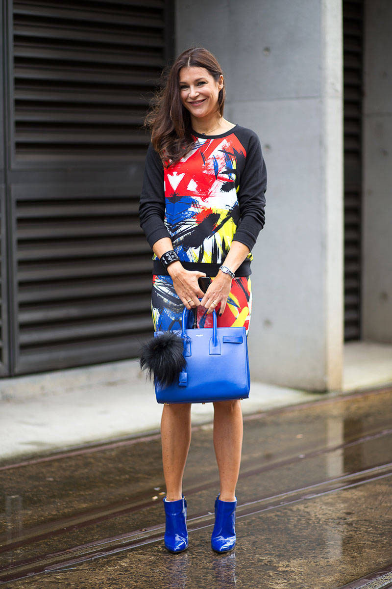 australia fashion week, fashion week 2014, australia street style, mbfwa14 (15)