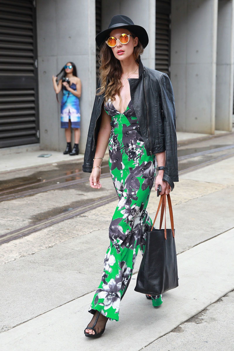australia fashion week, fashion week 2014, australia street style, mbfwa14 (25)