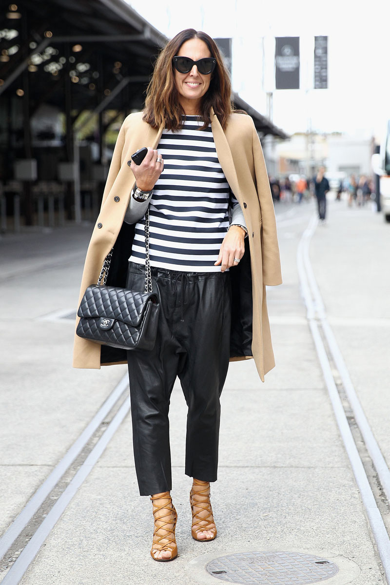 australia fashion week, fashion week 2014, australia street style, mbfwa14 (24)