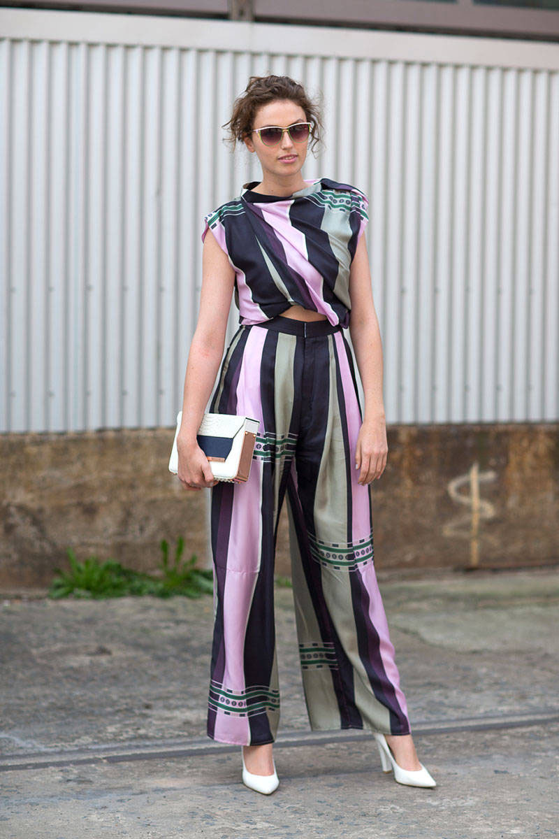australia fashion week, fashion week 2014, australia street style, mbfwa14 (11)
