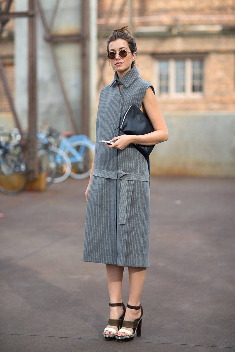 australia fashion week, fashion week 2014, australia street style, mbfwa14 (10)