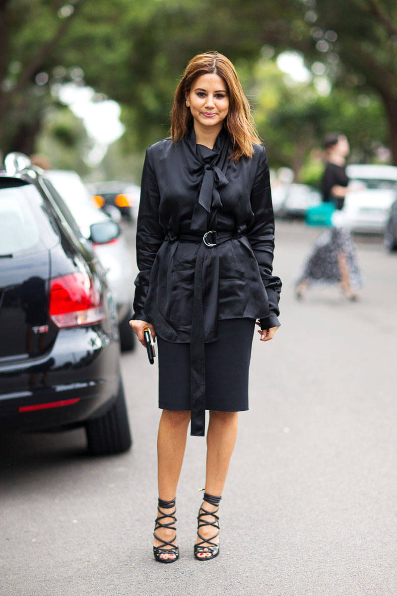 australia fashion week, fashion week 2014, australia street style, mbfwa14 (8)