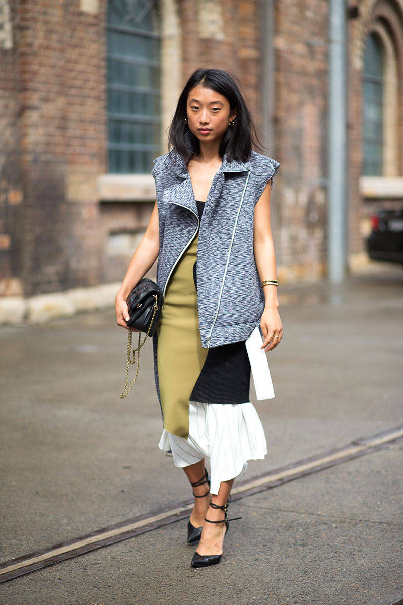 australia fashion week, fashion week 2014, australia street style, mbfwa14 (7)