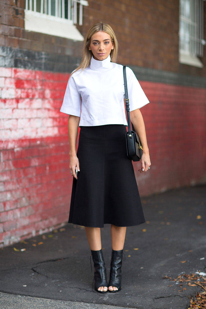 australia fashion week, fashion week 2014, australia street style, mbfwa14 (22)