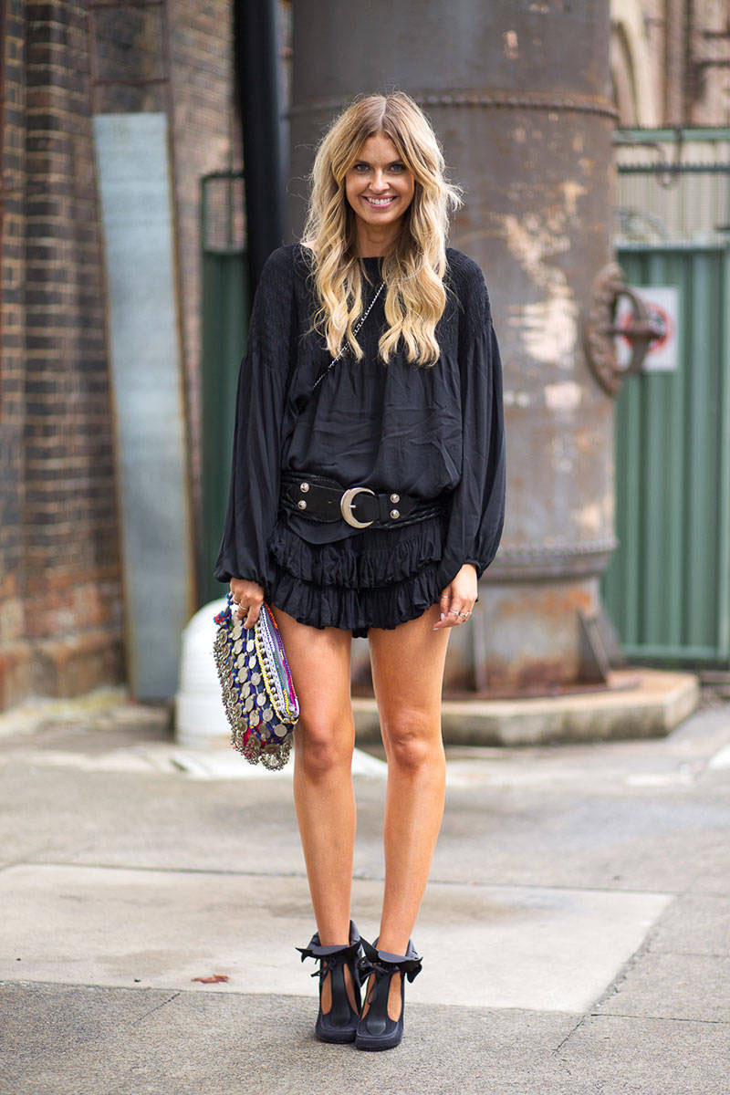 australia fashion week, fashion week 2014, australia street style, mbfwa14 (4)