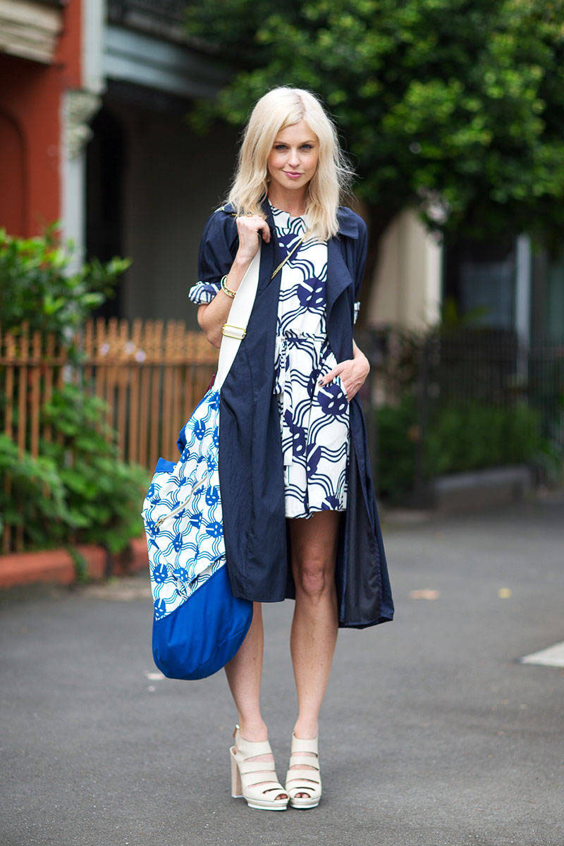 australia fashion week, fashion week 2014, australia street style, mbfwa14 (3)