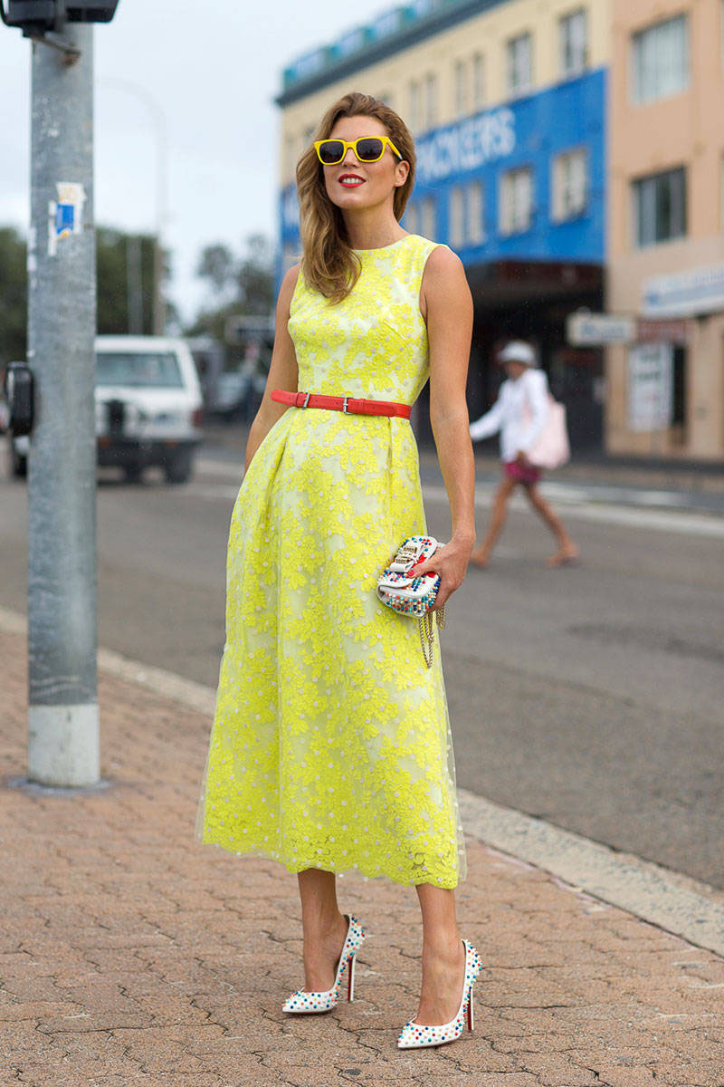 australia fashion week, fashion week 2014, australia street style, mbfwa14 (2)