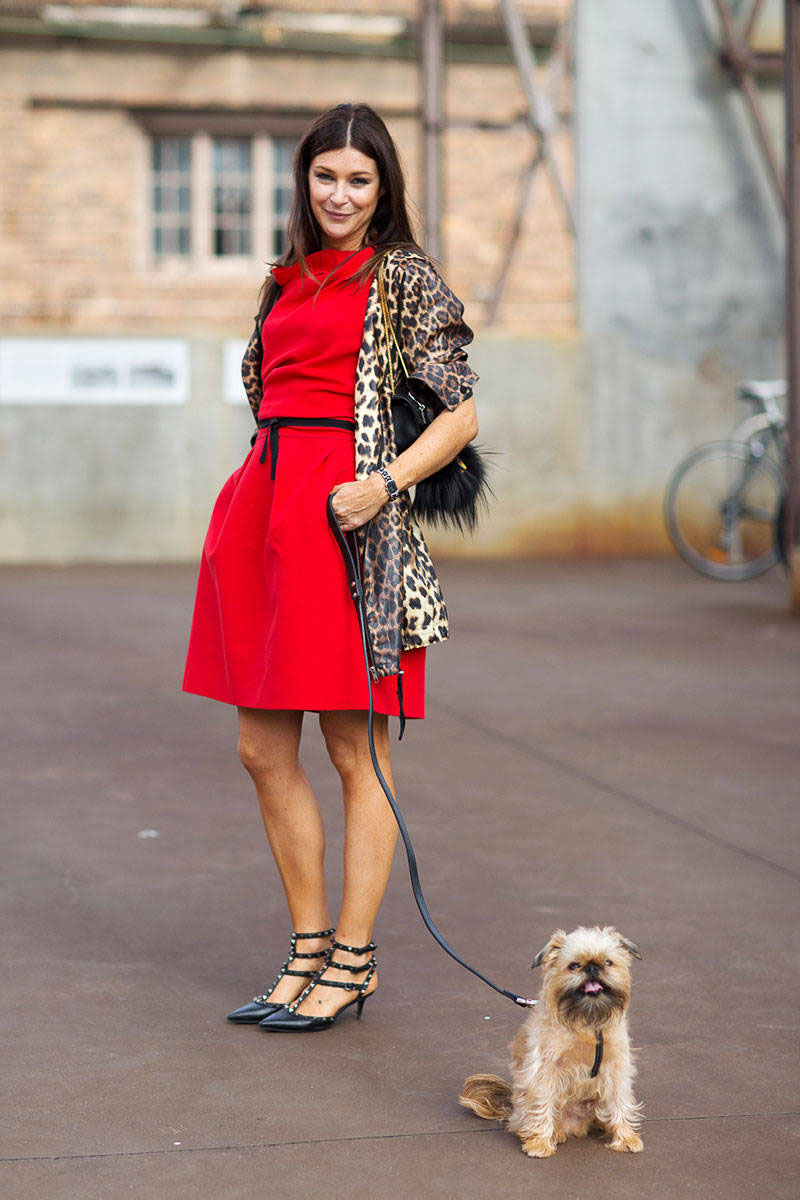 australia fashion week, fashion week 2014, australia street style, mbfwa14 (1)