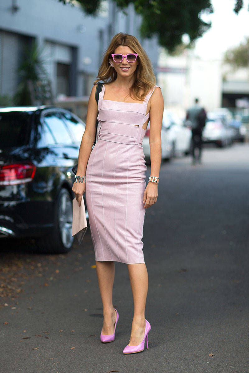 australia fashion week, fashion week 2014, australia street style, mbfwa14 (21)