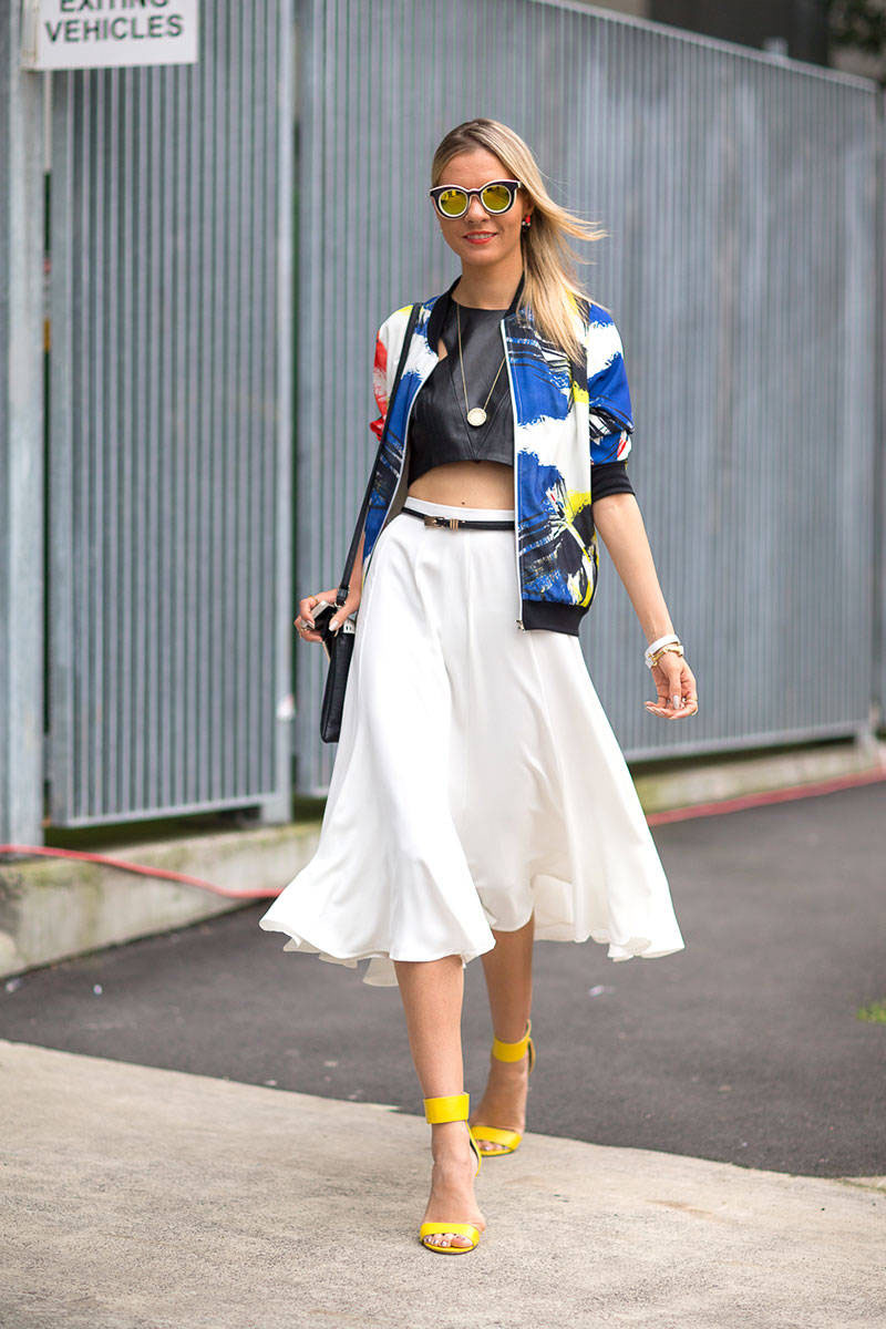 australia fashion week, fashion week 2014, australia street style, mbfwa14 (18)