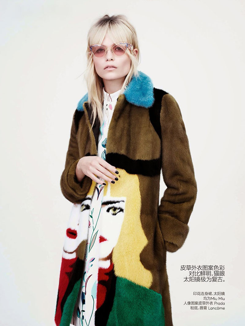 natasha poly, natasha poly vogue, natasha poly editorial (8)