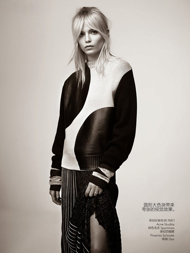 natasha poly, natasha poly vogue, natasha poly editorial (6)